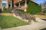 5220 Indian Woods Dr - Photo 4