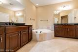 5220 Indian Woods Dr - Photo 46