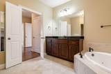 5220 Indian Woods Dr - Photo 47