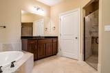 5220 Indian Woods Dr - Photo 48