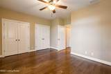 5220 Indian Woods Dr - Photo 58