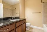 5220 Indian Woods Dr - Photo 61