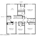 239 Ardmore Crossing Dr - Photo 3