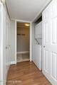 504 Logsdon Ct - Photo 12
