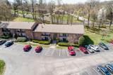 3501 Illinois Ave - Photo 20