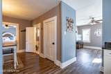 1012 Brown Ave - Photo 13