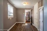 1012 Brown Ave - Photo 15
