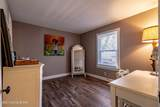 1012 Brown Ave - Photo 22