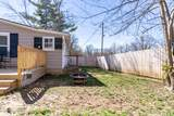1012 Brown Ave - Photo 29