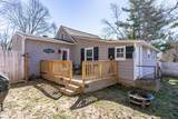 1012 Brown Ave - Photo 30