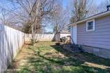 1012 Brown Ave - Photo 32