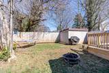 1012 Brown Ave - Photo 33