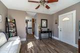1012 Brown Ave - Photo 4