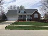 9501 Poplar Hill Dr - Photo 1