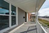 2933 3rd St - Photo 10