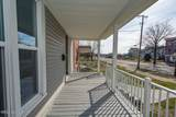 2933 3rd St - Photo 11