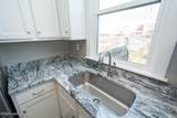2933 3rd St - Photo 26