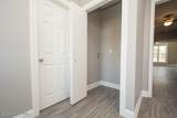 2933 3rd St - Photo 27