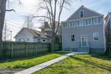 2933 3rd St - Photo 39