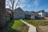 2933 3rd St - Photo 42