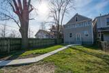 2933 3rd St - Photo 43