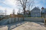 2933 3rd St - Photo 44