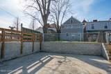 2933 3rd St - Photo 46