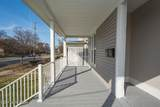 2933 3rd St - Photo 8