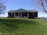 209 Lawrenceburg Loop Rd - Photo 1