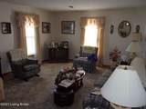 209 Lawrenceburg Loop Rd - Photo 13
