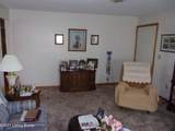 209 Lawrenceburg Loop Rd - Photo 14