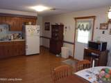 209 Lawrenceburg Loop Rd - Photo 20