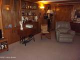 209 Lawrenceburg Loop Rd - Photo 26