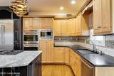 6203 Burnham Pl - Photo 10