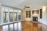 6203 Burnham Pl - Photo 15
