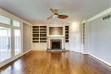 6203 Burnham Pl - Photo 16