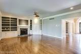 6203 Burnham Pl - Photo 18