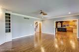 6203 Burnham Pl - Photo 19