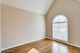 6203 Burnham Pl - Photo 23