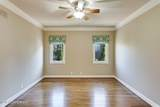 6203 Burnham Pl - Photo 24