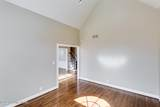 6203 Burnham Pl - Photo 25