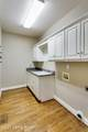 6203 Burnham Pl - Photo 27