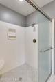 6203 Burnham Pl - Photo 35