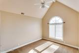 6203 Burnham Pl - Photo 39