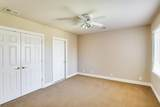 6203 Burnham Pl - Photo 40