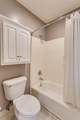 6203 Burnham Pl - Photo 42