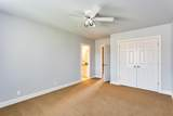 6203 Burnham Pl - Photo 44