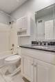 6203 Burnham Pl - Photo 45