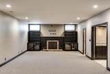 6203 Burnham Pl - Photo 48
