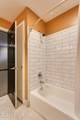 6203 Burnham Pl - Photo 54